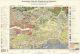 Geologische Karte der Umgebung von Klagenfurt