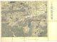 Polen: 4064 Wieliczka und Myslenice 1:75.000