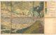 4656 Geologische Spezialkarte der Umgebung von Wien Blatt I; Tulln