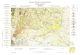 4657 Geologische Spezialkarte der Umgebung von Wien Blatt II: Unter Gänserndorf