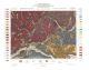 Italien: 5547 Borgo-Fiera di Primiero 1:75.000