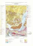 Kombination Karte und Erläuterungen: 65 Mondsee