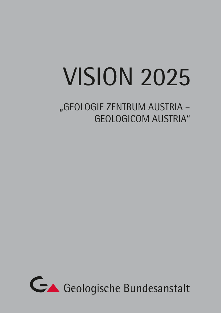 Nr. 129 (VISION 2025)
