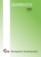 Jahrbuch Band 160/Heft1-4
