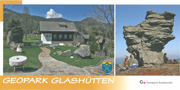 Geopark Glashütten