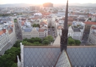 New efforts made to utilise geothermal for heating in Vienna, Austria